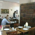 Restaurante in Piata Victoriei - Foto 5 din 29