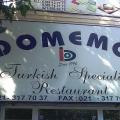 Restaurante in Piata Victoriei - Foto 6 din 29