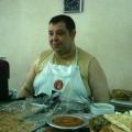 Restaurante in Piata Victoriei - Foto 9 din 29