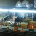 Restaurante in Piata Victoriei - Foto 10 din 29
