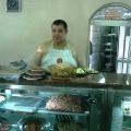 Restaurante in Piata Victoriei - Foto 11 din 29