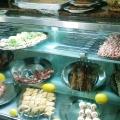 Restaurante in Piata Victoriei - Foto 12 din 29