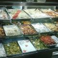 Restaurante in Piata Victoriei - Foto 13 din 29