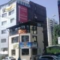 Restaurante in Piata Victoriei - Foto 14 din 29