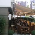 Restaurante in Piata Victoriei - Foto 16 din 29