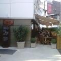 Restaurante in Piata Victoriei - Foto 18 din 29