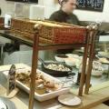 Restaurante in Piata Victoriei - Foto 19 din 29