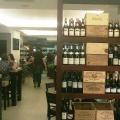 Restaurante in Piata Victoriei - Foto 21 din 29