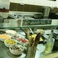 Restaurante in Piata Victoriei - Foto 22 din 29