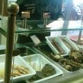Restaurante in Piata Victoriei - Foto 25 din 29