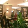 Restaurante in Piata Victoriei - Foto 26 din 29