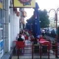 Restaurante in Piata Victoriei - Foto 28 din 29