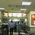 Restaurante in Piata Victoriei - Foto 29 din 29