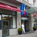 Restaurantul Cafe Athenee - Foto 2 din 2