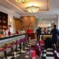 Restaurantul Cafe Athenee - Foto 1 din 2