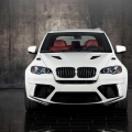Mansory Switzerland tuneaza X-urile BMW - Foto 5
