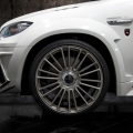 Mansory Switzerland tuneaza X-urile BMW - Foto 12