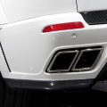 Mansory Switzerland tuneaza X-urile BMW - Foto 13