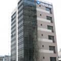Clinici medicale - Foto 4 din 5