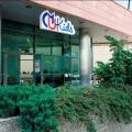 Clinici medicale - Foto 1 din 5