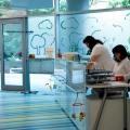 Clinici medicale - Foto 2 din 5