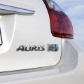 Auris hibrid - Foto 13 din 14