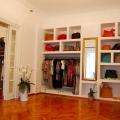 Reteta unui nou magazin din Dorobanti: Bijuterii lucrate manual si haine la preturi accesibile - Foto 1 din 6
