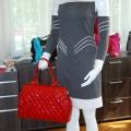 Reteta unui nou magazin din Dorobanti: Bijuterii lucrate manual si haine la preturi accesibile - Foto 2 din 6