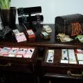 Reteta unui nou magazin din Dorobanti: Bijuterii lucrate manual si haine la preturi accesibile - Foto 3 din 6