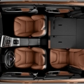 Volvo V60 sports wagon - Foto 12 din 12