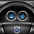 Volvo V60 sports wagon - Foto 8 din 12
