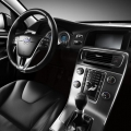 Volvo V60 sports wagon - Foto 11 din 12