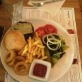 Restaurantul Osho - Foto 2 din 19