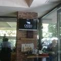 Restaurantul Osho - Foto 3 din 19