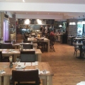 Restaurantul Osho - Foto 4 din 19