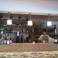 Restaurantul Osho - Foto 5 din 19