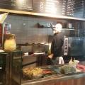 Restaurantul Osho - Foto 7 din 19