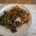 Restaurantul Osho - Foto 8 din 19