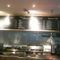 Restaurantul Osho - Foto 10 din 19