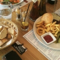 Restaurantul Osho - Foto 11 din 19