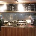 Restaurantul Osho - Foto 12 din 19