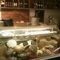 Restaurantul Osho - Foto 13 din 19