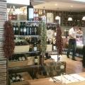 Restaurantul Osho - Foto 14 din 19