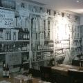 Restaurantul Osho - Foto 15 din 19