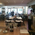 Restaurantul Osho - Foto 19 din 19