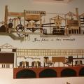 Cum vrea un restaurant nascut pe vreme de criza sa ia clienti de la Caru� cu Bere sau Taverna Sarbul - Foto 4 din 13