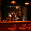 Cum vrea un restaurant nascut pe vreme de criza sa ia clienti de la Caru� cu Bere sau Taverna Sarbul - Foto 6 din 13