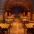 Cum vrea un restaurant nascut pe vreme de criza sa ia clienti de la Caru� cu Bere sau Taverna Sarbul - Foto 8 din 13