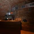 Cum vrea un restaurant nascut pe vreme de criza sa ia clienti de la Caru� cu Bere sau Taverna Sarbul - Foto 9 din 13