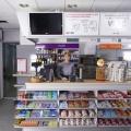 Mici, dar multe: Patriciu vrea sa rastoarne granzii din retail cu 3.000 de bacanii Mic.Ro - Foto 1 din 12